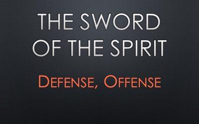 Sword of the Spirit-2